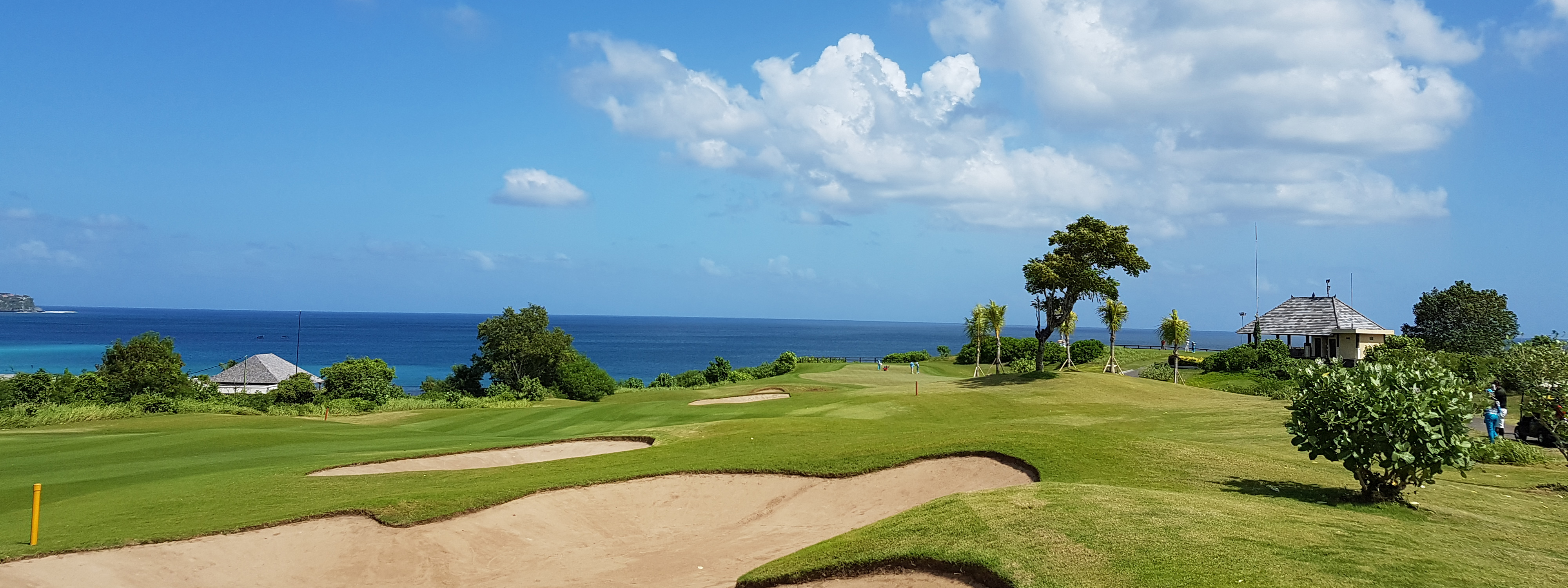 Bali Golf Reservation Booking Site Easy Golf Booking Site For